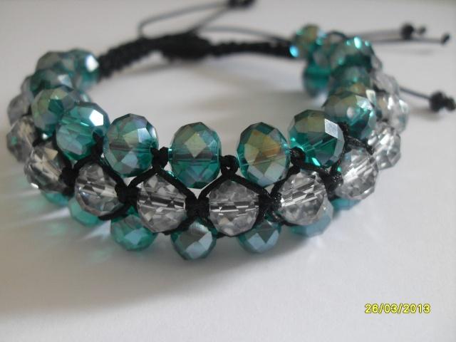 mes créations bijoux lithothérapie Sdc11021