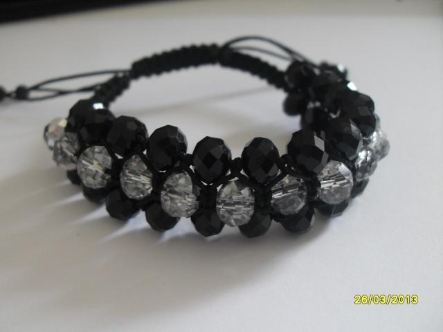 mes créations bijoux lithothérapie Sdc11022