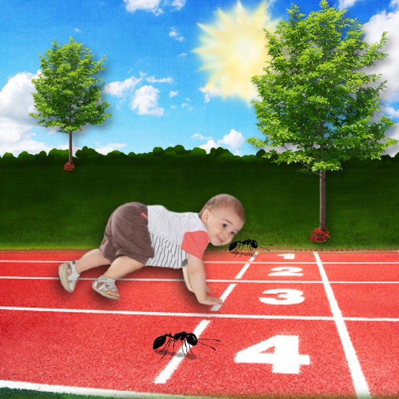 petit sprinteur Petit_10
