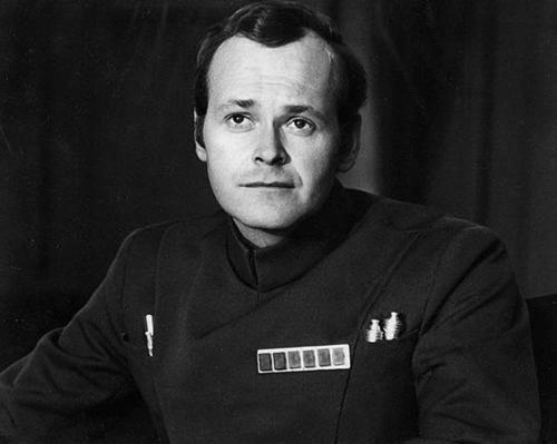 RIP Admiral Motti 55505710