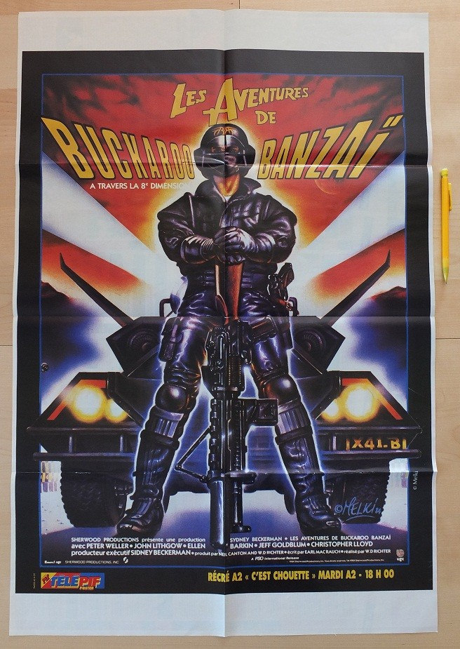 Movie Posters (non-Star Wars) Bb_pos10