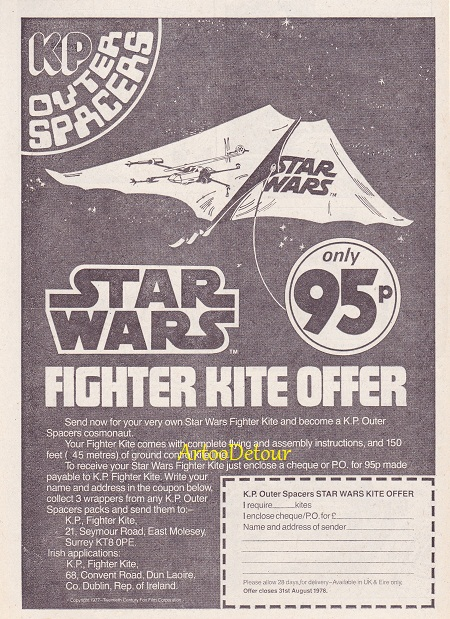 SW ADVERTISING FROM COMICS & MAGAZINES - Page 2 Sw_kp_10
