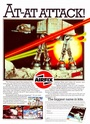 SW ADVERTISING FROM COMICS & MAGAZINES Airfix11