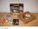 PROJECT OUTSIDE THE BOX - Star Wars Vehicles, Playsets, Mini Rigs & other boxed products  Bilogo11