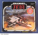 PROJECT OUTSIDE THE BOX - Star Wars Vehicles, Playsets, Mini Rigs & other boxed products  Bilogo12