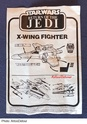 THE X-WING FIGHTER VARIATIONS THREAD  Bilogo19