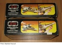 PROJECT OUTSIDE THE BOX - Star Wars Vehicles, Playsets, Mini Rigs & other boxed products  Bilogo23
