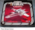 PROJECT OUTSIDE THE BOX - Star Wars Vehicles, Playsets, Mini Rigs & other boxed products  Canada10