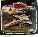 PROJECT OUTSIDE THE BOX - Star Wars Vehicles, Playsets, Mini Rigs & other boxed products  Canada11