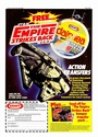 SW ADVERTISING FROM COMICS & MAGAZINES Dairyl10