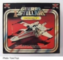 PROJECT OUTSIDE THE BOX - Star Wars Vehicles, Playsets, Mini Rigs & other boxed products  Harber10