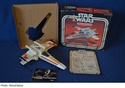 PROJECT OUTSIDE THE BOX - Star Wars Vehicles, Playsets, Mini Rigs & other boxed products  Kenner10