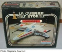 PROJECT OUTSIDE THE BOX - Star Wars Vehicles, Playsets, Mini Rigs & other boxed products  Meccan10
