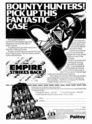 SW ADVERTISING FROM COMICS & MAGAZINES Pali_v10