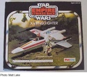 PROJECT OUTSIDE THE BOX - Star Wars Vehicles, Playsets, Mini Rigs & other boxed products  Palito14