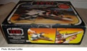 PROJECT OUTSIDE THE BOX - Star Wars Vehicles, Playsets, Mini Rigs & other boxed products  Spanis12