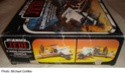 PROJECT OUTSIDE THE BOX - Star Wars Vehicles, Playsets, Mini Rigs & other boxed products  Spanis13