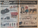 SW ADVERTISING FROM COMICS & MAGAZINES Spider10