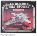 PROJECT OUTSIDE THE BOX - Star Wars Vehicles, Playsets, Mini Rigs & other boxed products  Stepha11