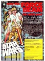SW ADVERTISING FROM COMICS & MAGAZINES Sw_for10
