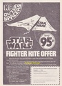 SW ADVERTISING FROM COMICS & MAGAZINES Sw_kp_11