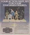 SW ADVERTISING FROM COMICS & MAGAZINES Sw_pal18