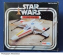 PROJECT OUTSIDE THE BOX - Star Wars Vehicles, Playsets, Mini Rigs & other boxed products  Sw_pal19