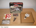 PROJECT OUTSIDE THE BOX - Star Wars Vehicles, Playsets, Mini Rigs & other boxed products  Sw_x-w10