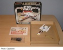 PROJECT OUTSIDE THE BOX - Star Wars Vehicles, Playsets, Mini Rigs & other boxed products  Sw_xwf10