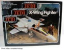 PROJECT OUTSIDE THE BOX - Star Wars Vehicles, Playsets, Mini Rigs & other boxed products  Trilog10