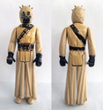 THE PRE-PRODUCTION / PROTOTYPES THREAD  Tusken10