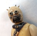 THE PRE-PRODUCTION / PROTOTYPES THREAD  Tusken11