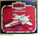 PROJECT OUTSIDE THE BOX - Star Wars Vehicles, Playsets, Mini Rigs & other boxed products  Xwf-ke10
