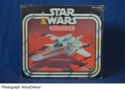 PROJECT OUTSIDE THE BOX - Star Wars Vehicles, Playsets, Mini Rigs & other boxed products  Xwf_ke10