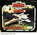 THE X-WING FIGHTER VARIATIONS THREAD  Xwf_po10