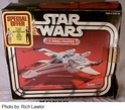 PROJECT OUTSIDE THE BOX - Star Wars Vehicles, Playsets, Mini Rigs & other boxed products  Xwfspe10