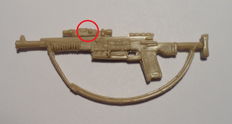 imperialgunnery.com - Track The Updates Here! - Page 4 Walkie10