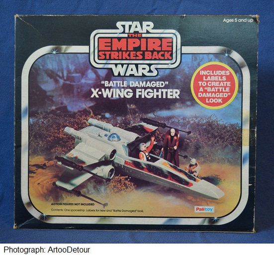 Luke X-Wing Pilot / X-Wing Fighter focus *** Updated March 2015 Xwf_pa10