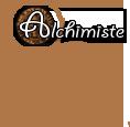 Les rangs R_alch10