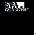 Les rangs R_hack10