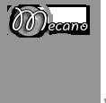 Les rangs R_meca10