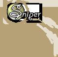 Les rangs R_snip10