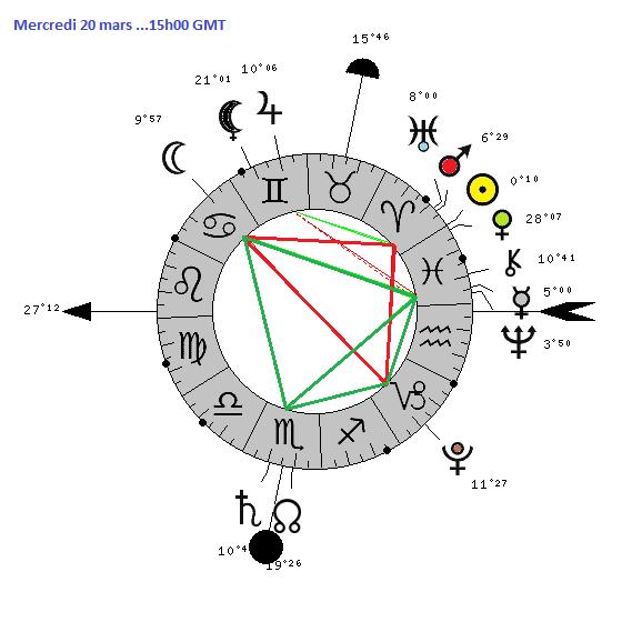 Mars 2013 - Page 5 9736-210