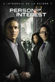 Person of Interest  Images10