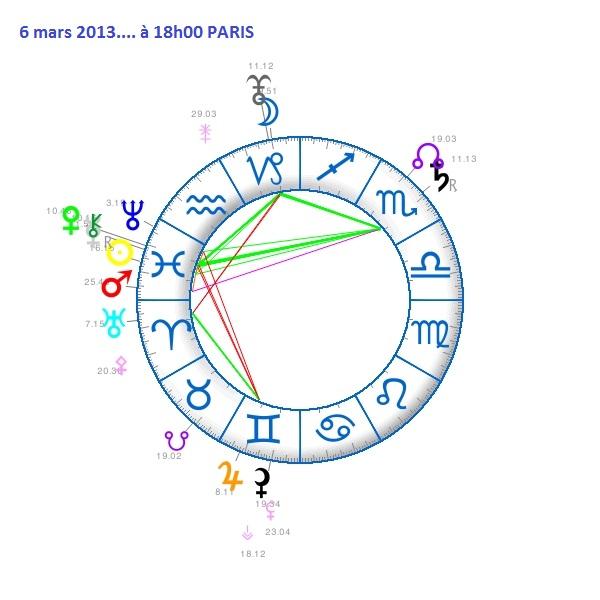 Mars 2013 Theme_22