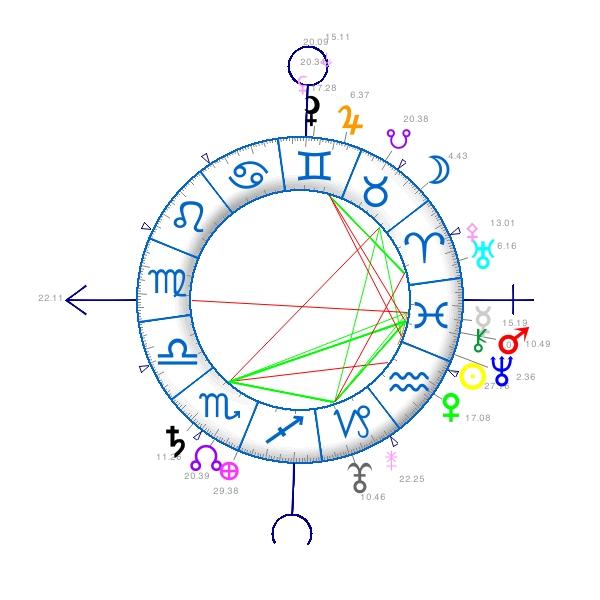 Météorite/Asteroide 15.02.2013 Theme_25