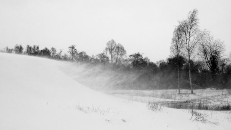 Balades dans la neige Blizza10