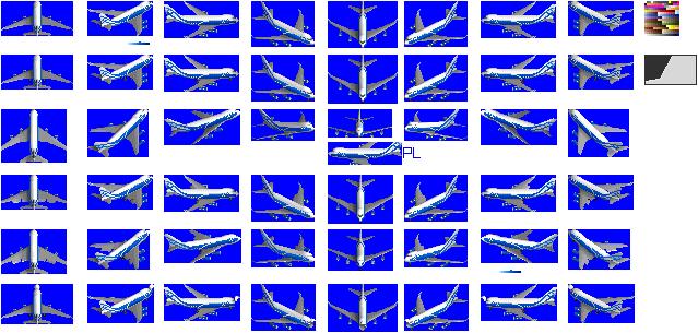 [WIP] B747-400F/SCD Air_br11