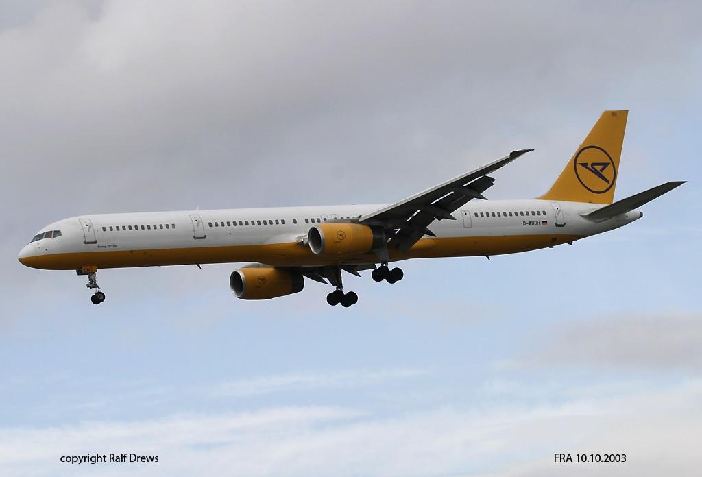 757 in FRA D-aboh10