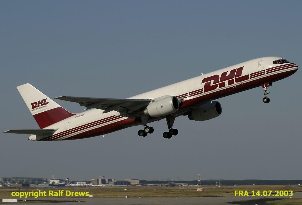 757 in FRA G-bikk10
